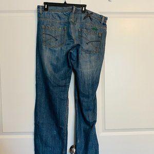 Billabong Jeans Mens